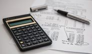 The Basics of Investment Law